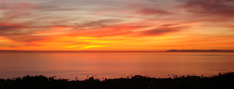 San Clemente Property Management, Rentals and Home Sales